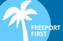 Freeport First